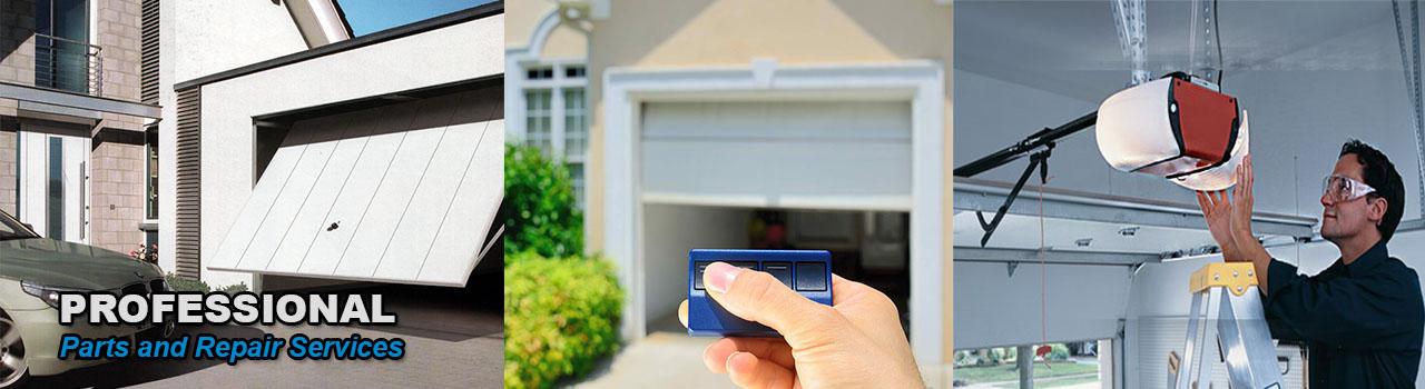 Garage Door And Gate Repair Home Interior DesignBergstrom In Hesperia Bergstrom 10 100